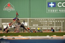 Image result for spartan sprint fenway