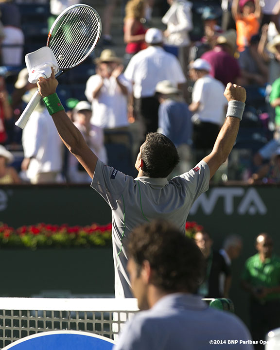 indian wells latino personals Indian wells country: usa total financial commitment: $ 6,993,450 date: mar 8 mar 19, 2017 singles draw singles draw doubles draw doubles draw.
