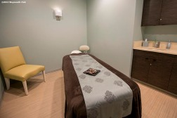 """""""The W Spa is shown at the Weymouth Club Tennis & Fitness Center in Weymouth, Massachusetts Sunday, December 21, 2014."""""""
